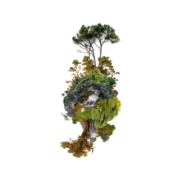 la-representacion-del-paisaje-ensayo-xvi-2015